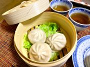 【成城石井】激ウマ中華がレンチンで!「desica」シリーズ初の冷凍食品を食べてみた