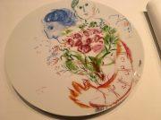 【札幌】フレンチレストラン「ル・ミュゼ」で至福の時を楽しむ