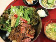 ◆千葉グルメ 今月の3店~炭火焼 土佐屋~◆