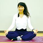 hajimete-yoga0017