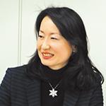 hanashikara_kuroda3936