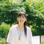 izumi_haiku_narita