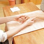 izumi_handcare