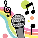 izumi_karaoke