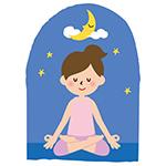 izumi_minkatsu-yoga