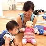 izumi_sango-yoga190109