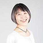 izumi_yudaneruyoga_miura