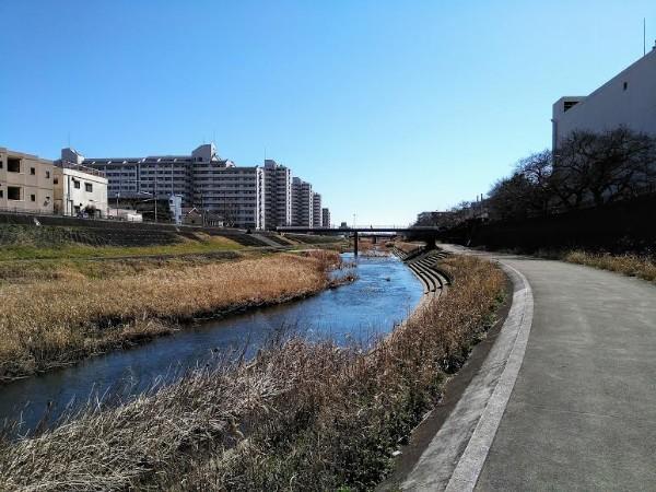 kasiogawa_600_02