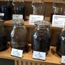 【下荒田】美味しいコーヒーならここ!スタンドコーヒー店「HATANAKA COFFEE下荒田店」