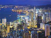 """【緊急募集 】2泊3日の""""香港女子旅""""を体験してくれる 読者モデルを緊急募集!"""