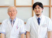【矯正歯科】田中矯正歯科~目立たない矯正治療は、気軽に相談を~