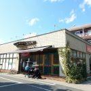 子連れの聖地『ディアキッズカフェ上石神井店』4月14日閉店へ