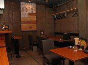 新規オープン・地産地消にこだわる「炭焼きとり酒場KOTORI(ことり)」がオープン