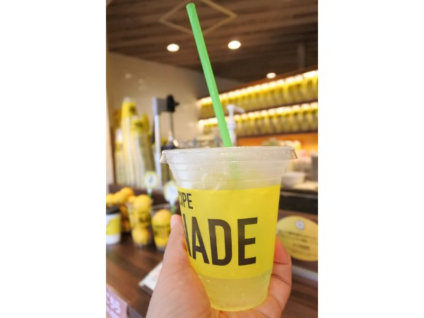 lemonade (1)