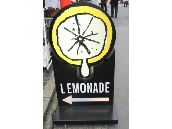 lemonade (5)