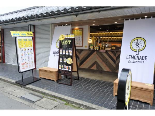 lemonade (7)