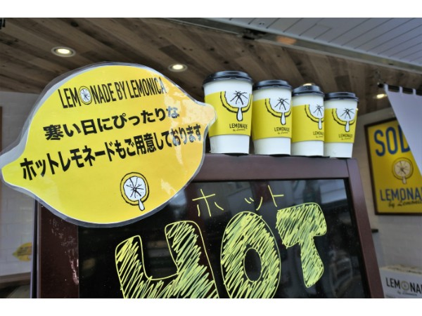 lemonade (9)