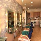 新規オープン・いつも綺麗でいたいママにも似合う髪色ご提案♪「美容室ぷぺ」