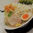 「毎日食べても飽きないラーメン」の秘密に迫る!@青葉台「麺屋 小林」