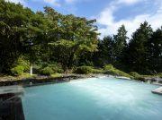 メルマガ登録「箱根湯の花プリンスホテル」宿泊券抽選で当たる