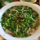 異国情緒漂う評判のベトナム料理店「サイゴン」と「タンハー」