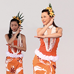 tahichi_aparima