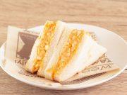 西宮・芦屋・宝塚の店舗を紹介 サンドイッチ4選