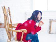 【立川】6/9(日)「広瀬香美ディナーショー2019」開催