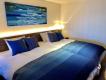 徳島のラグジュアリーホテル「ホテルリッジ」がリニューアルオープン