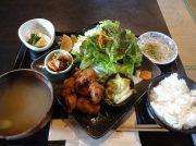 おしゃれdeモダンな鎌倉の古民家カフェ