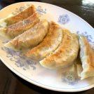 【益子】絶品中華ここにあり!「王虎」は益子で大人気の中華料理店!