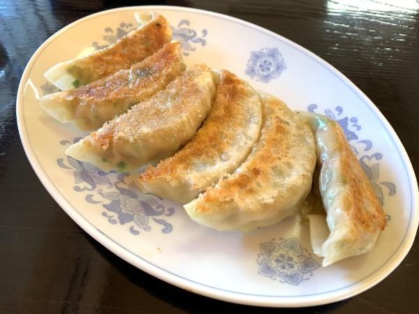 wanfuu5