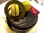 【戸塚】やっぱりカナールのケーキが大好き