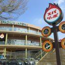 【開店】3/5スーパー銭湯「SPADIUM JAPON(スパジアム ジャポン)」オープン@東久留米