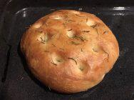 【江別】地産地消レシピ!道産小麦ハルユタカブレンドでパン作り♪