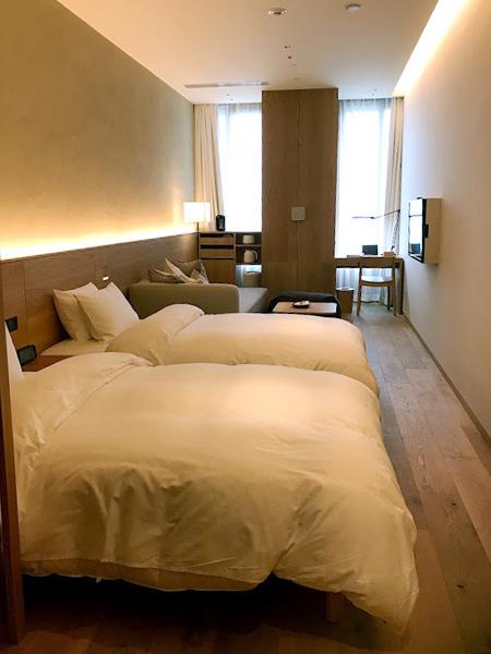 190404_muji_hotel_room2
