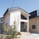 藤沢高校跡地でまちびらき 当時の面影を残す施設も設置