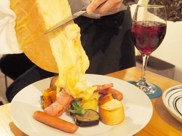 190520_nc_cheese_raclette