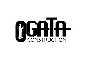 企業PR_緒方建設_logo
