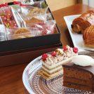 【青葉区国分町】大人の正統派フランス菓子を「セルノー・ドゥ・ノワ」