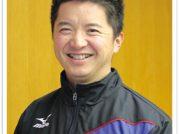 輝け! 湘南アスリート 【パラサイクリング】石井雅史選手