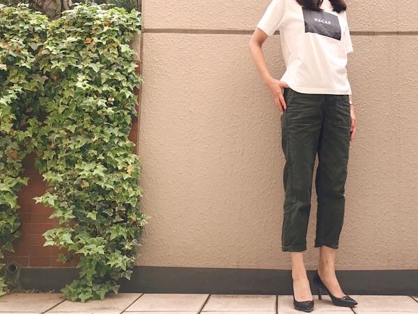 【GU】BOYS ロゴTコーデ1280円!「春のPRICE DOWN」も開催中♪