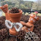 花の香りに包まれ優雅な気分に浸る本格英国庭園 深山イギリス庭園【玉野】