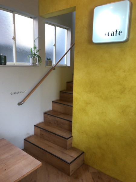 cafe店内階段jpg