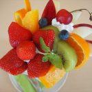 フルーツたっぷり! インスタ映え! 大阪で食べたいパフェ5選