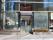 【開店】4月18日「Roasted COFFEE LABORATORY」青山店がオープン!