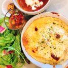 【円山】美味しいとカラダにいい!を両立、菜食のお店Veggy Way(ベジウェイ)