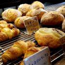 葉山・横須賀で知らない人はいない大人気のパン屋@芦名ベーカリー芦兵衛