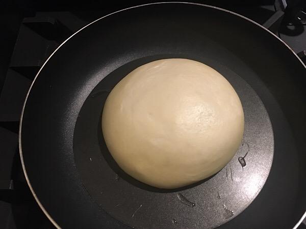 breadrecipi7