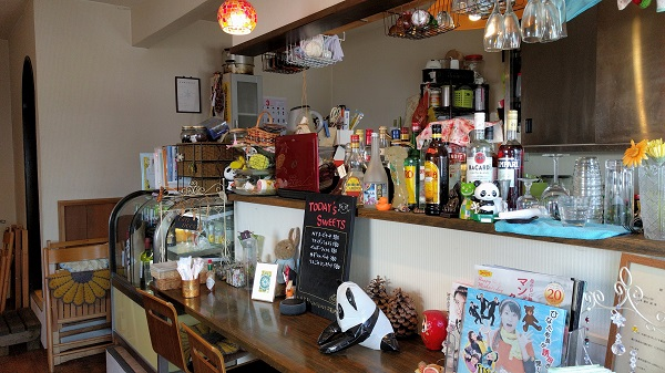 CafeDock_interior_06